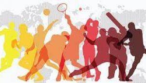 Sporda Şiddet Kabul Edilecek Bir Durum Değil!
