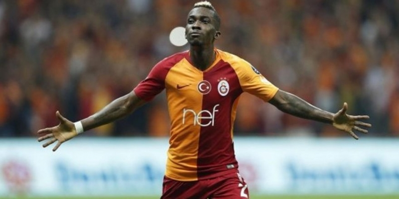 Fenerbahçe'nin Garry Rodrigues transferinde şok! Ceza gelebilir... .