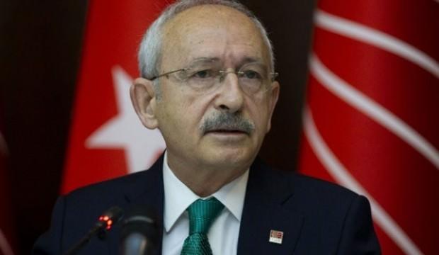 HDP tehdit etti, Kılıçdaroğlu anında cevap verdi!