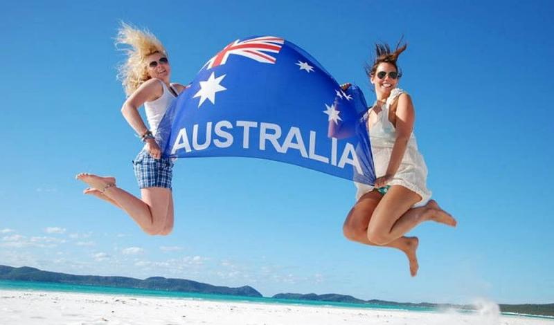 İngilizce Öğrenmek İçin Avustralya Dil Okulu Tavsiyesi