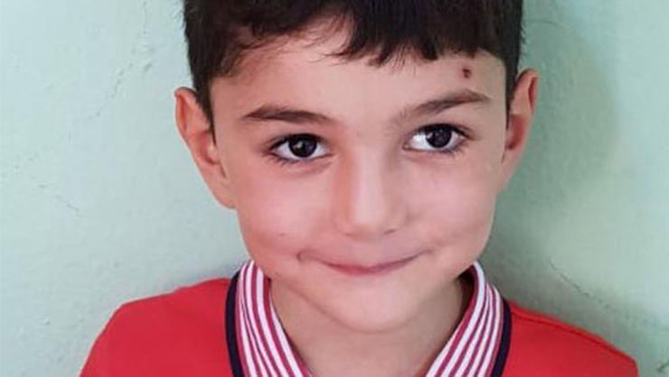 İşkenceden ölen Osman Çınar'ın ağabeyi ile kardeşi yakınlarına teslim edildi