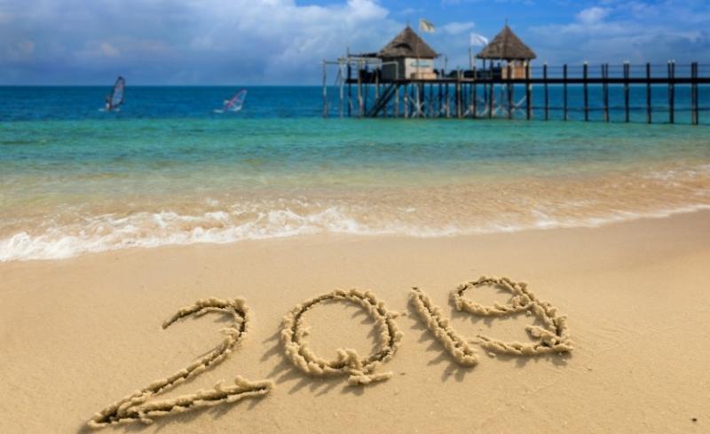 Kurban bayramı kaç gün tatil olacak? Kurban bayramı tatili! Turizmcilerin 9 gün tatil ısrarı