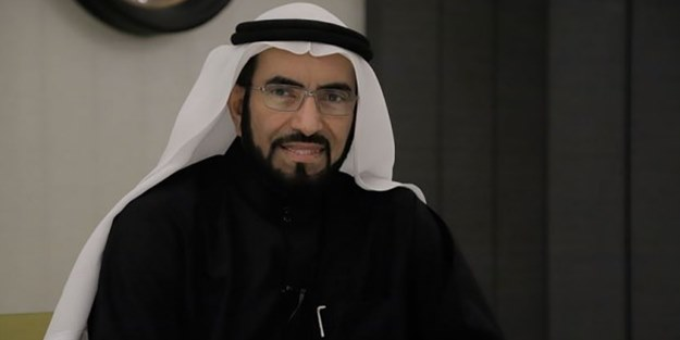 Kuveytli isimden kritik 'Türkiye' açıklaması!
