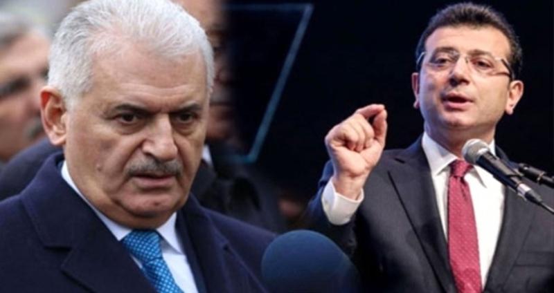 Metropoll'den 23 Haziran İstanbul seçimi için son anket sonucu: Fark açılıyor
