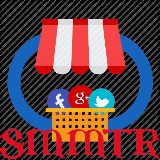 SMMTR Sosyal Medya Panelleri