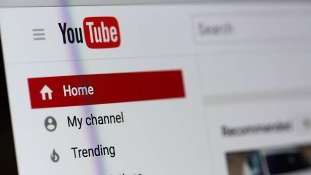 YouTube'a yöneltilen çocuk istismarı suçlamaları ciddileşiyor